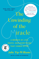 The Unwinding of the Miracle ebook Download