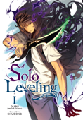 Solo Leveling, Vol. 1 (comic)