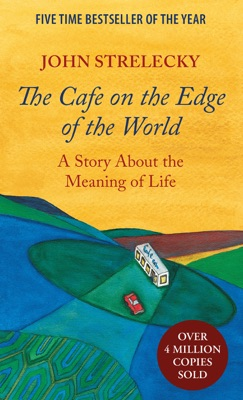 The Cafe on the Edge of the World