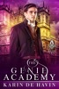 The Genie Academy Book Two