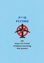 F**k Flying