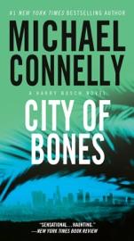 City of Bones PDF Download