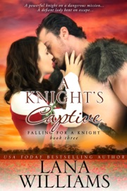 A Knight's Captive PDF Download