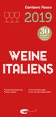 Weine Italiens 2019
