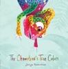 The Chameleon's True Colors