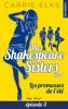 The Shakespeare Sisters - Tome 1 Les Promesses De L'été Episode 3