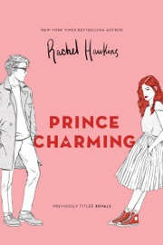 Prince Charming PDF Download