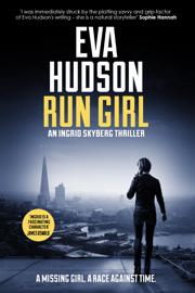 Run Girl book