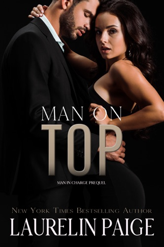 Man on Top E-Book Download