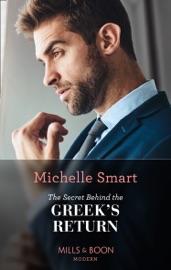 Download The Secret Behind The Greek's Return