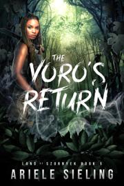 Voro's Return