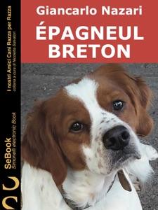 Épagneul Breton da Giancarlo Nazari