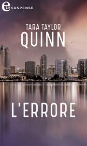 L'errore (eLit) Book Cover