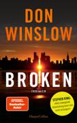 Broken - Sechs Geschichten