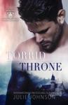 Torrid Throne