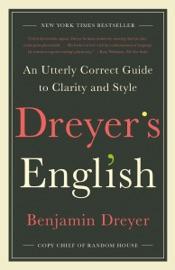 Dreyer S English
