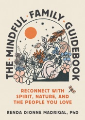 Download The Mindful Family Guidebook