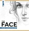 Melinda Simon - The FACE Grafik
