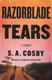 Download Razorblade Tears