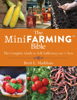 Brett L. Markham - The Mini Farming Bible artwork