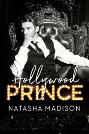 Download Hollywood Prince