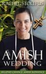 A New Amish Wedding
