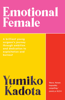 Yumiko Kadota - Emotional Female artwork