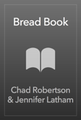 Bread Book