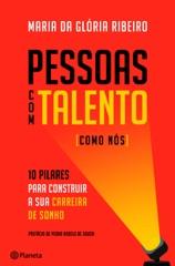 Pessoas com Talento (como nós)