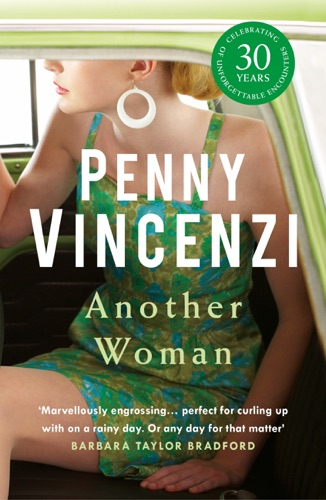 Penny Vincenzi - Another Woman