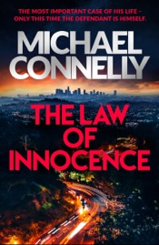 Download The Law of Innocence