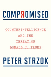 Compromised - Peter Strzok