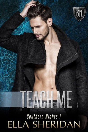 Teach Me Book