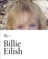 Billie Eilish - Billie Eilish artwork