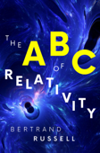 The ABC of Relativity Book Cover