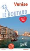 Guide du Routard Venise 2019