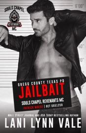 Jailbait PDF Download