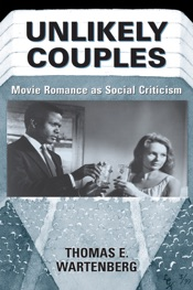 Download and Read Online Unlikely Couples