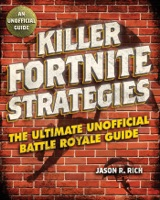 Killer Fortnite Strategies