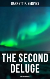 The Second Deluge Dystopian Novel
