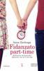 Anna Zarlenga - Fidanzato part-time artwork