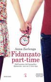 Download Fidanzato part-time ePub | pdf books