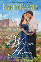 To Wed an Heiress ebook Download