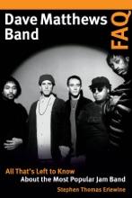 Dave Matthews Band FAQ