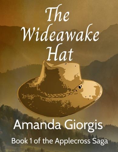 The Wideawake Hat E-Book Download