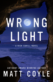 Wrong Light Ebook Download