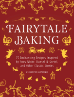 Christin Geweke & Yelda Yilmaz - Fairytale Baking artwork