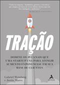 Tração Book Cover