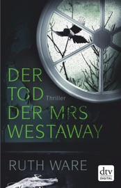 Der Tod der Mrs Westaway PDF Download