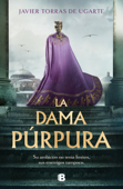 La dama púrpura Book Cover